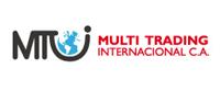Multitrading